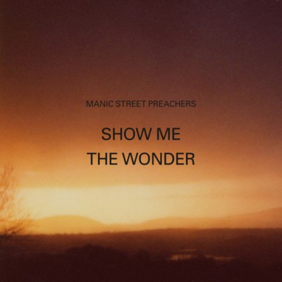 show-me-the-wonder