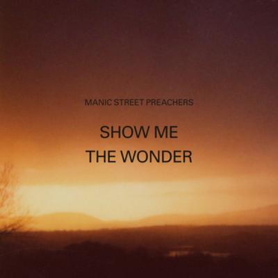 show-me-the-wonder