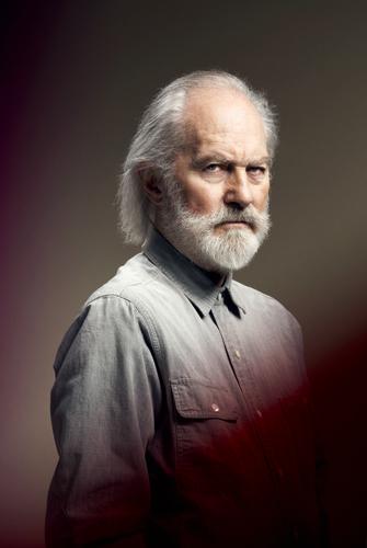 Harper-web-portrait