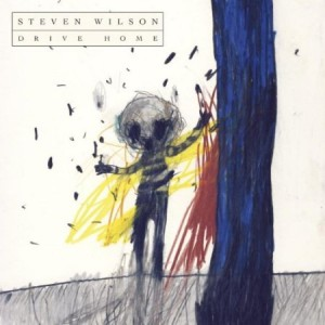 Steven-Wilson-Drive-Home-300x300
