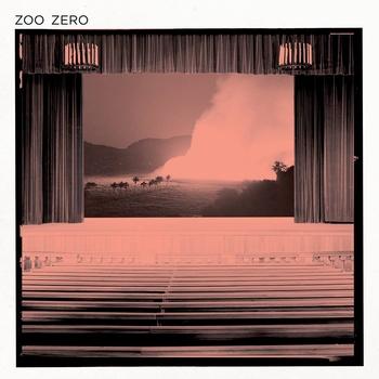 Zoo Zero