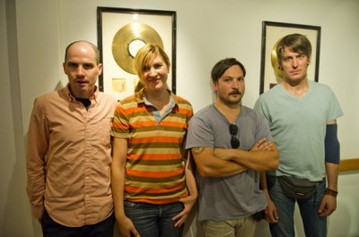 Stephen_malkmus_and_the_jicks-Village_studios_ACY5289-608x404