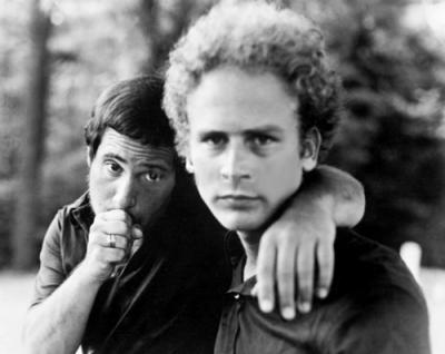 Simon++Garfunkel