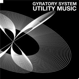 Gyratory System