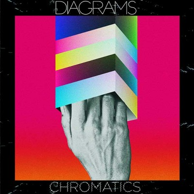 chromatics-ideo01