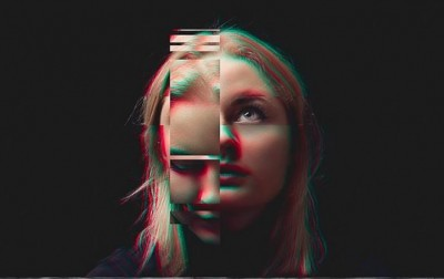 lapsley new pic