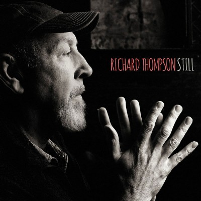 Richard-Thompson-Still-w