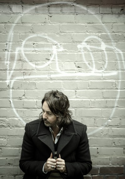 aiewms+graffiti