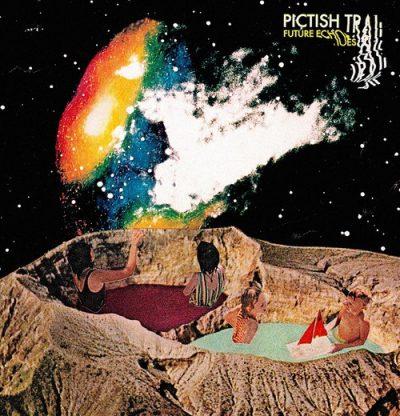 pictish-trail