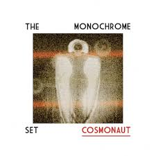 monochrome-set